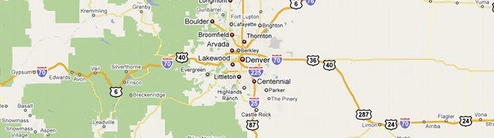 Colorado builder network find a builder for Find a builder